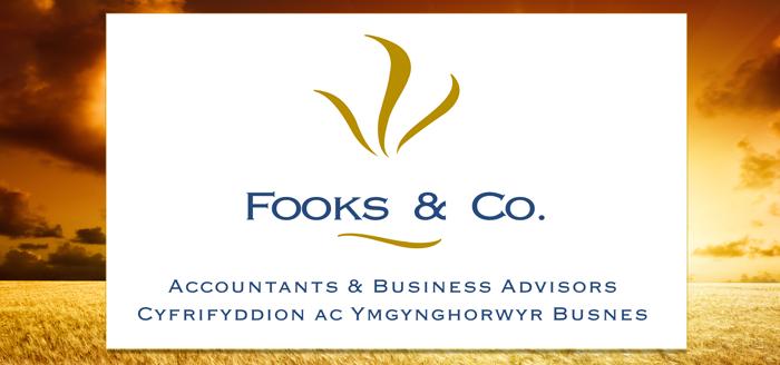 Fooks App